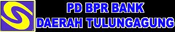 PD BPR TULUNGAGUNG