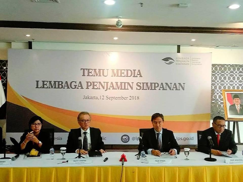 LPSIndonesia