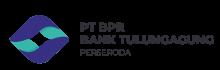PT.BPR BANK TULUNGAGUNG