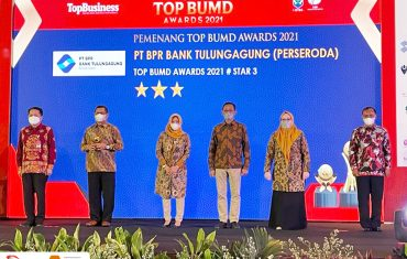 bpr bank tulungagung